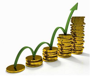 複利の力.png - 「長期投資家やぶっち」の株式投資入門 (22629)