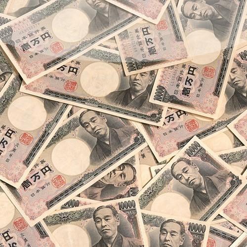 お金に好かれる人になる30の方法 | HappyLifeStyle (22632)