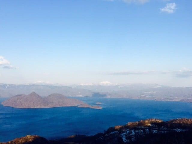 二度目の北海道を楽しむ!大自然と海の幸を堪能するリピーターおすすめ厳選スポット