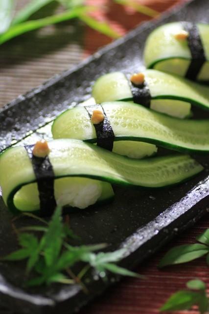 九州の郷土料理と簡単まかないレシピより抜粋