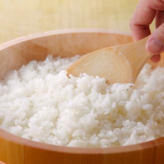 酢飯 | 商品情報 | ミツハシライス (29076)