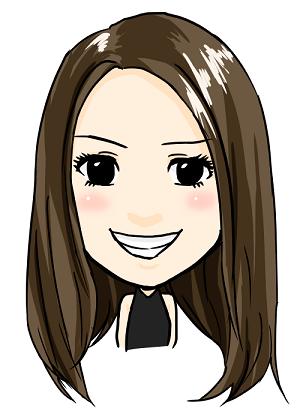 オフィシャルライタ- Miwa