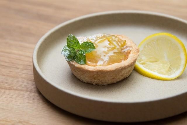 画像: 8/21【東京の自社農場で採れたオーガニック野菜を提供するレストラン「NOZ BY T.Y.FARM」オープン】 (31867)