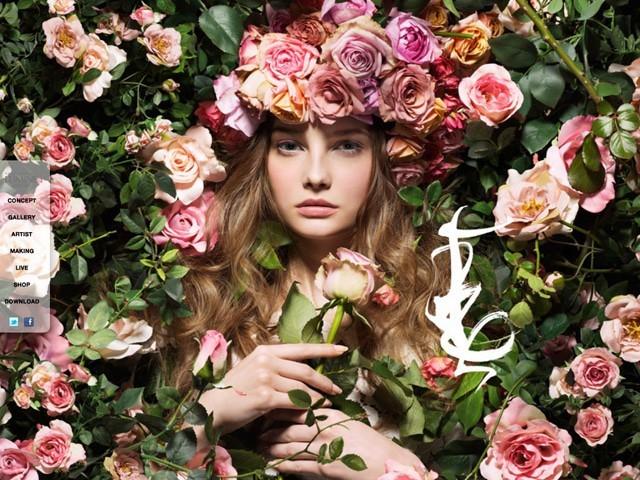 薔薇には鋭いトゲがありますよね。これは、美しいものには...
