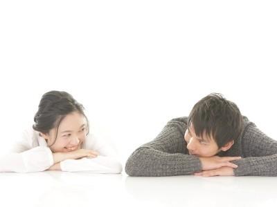 事実婚から考える「結婚の意味」とは [島田佳奈の恋愛コラム] All About (34623)