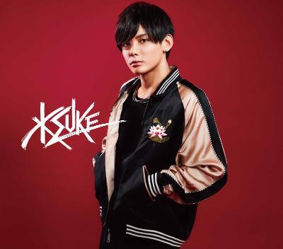 【KSUKE 出演日程】  >> 7/15(sat) ...