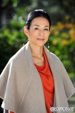 画像・写真 | 『リーガルハイ』第6話ゲストに鈴木保奈美 3人の夫を持つモテ女 4枚目 | ORICON NEWS (41259)