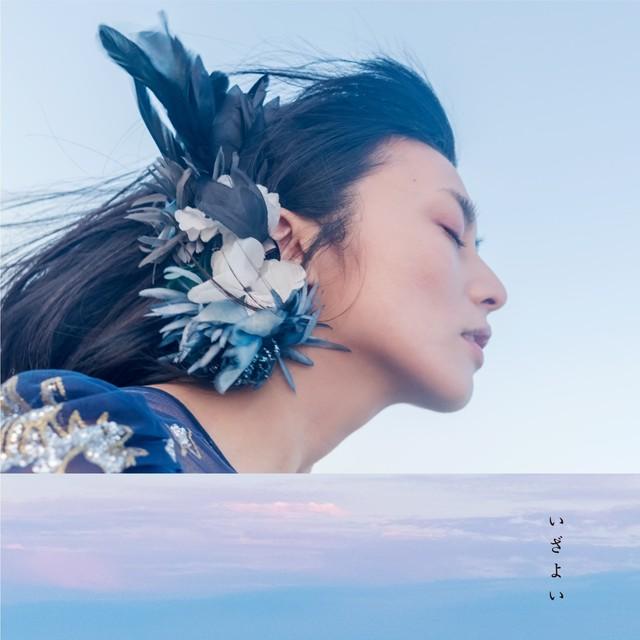 KO SHIBASAKI - SING THINK LIVE -  柴咲コウ・オフィシャル情報 (41645)