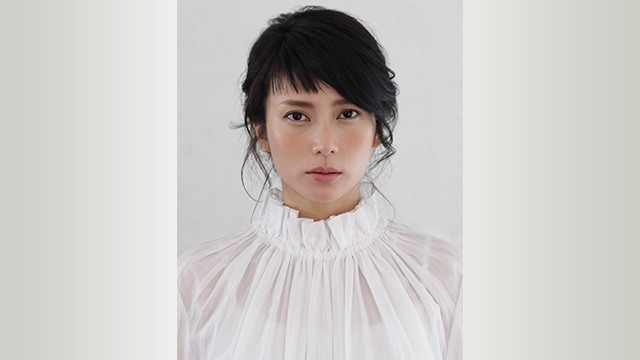 プレミアムトーク 柴咲コウ|NHKあさイチ (41657)