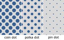 水玉模様 - Wikipedia (42404)