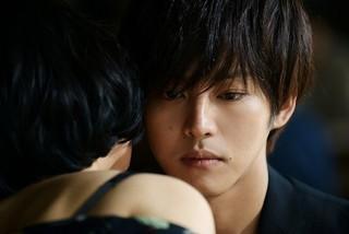 R18+の主演映画「娼年」特報完成(4月公開予定)