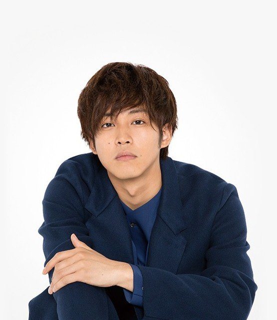 https://weban.jp/contents/guide/interview/a_weekly/170123.html (43296)