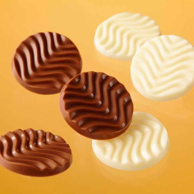 ピュアチョコレート|ロイズ(ROYCE')公式オンラインショップ (43506)