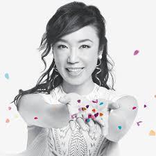 Yumi Matsutoya Official Site 松任谷由実 オフィシャルサイト (45467)