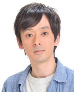 泷藤贤一 - 搜狗百科 (46544)