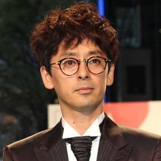 滝藤賢一 - 映画.com (46547)