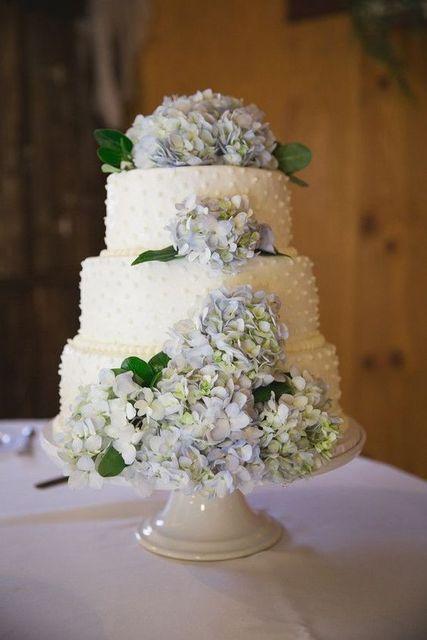 Rustic Tennessee Plantation Wedding, Wedding Real Weddings Gallery by WeddingWire Real Weddings 48 (47866)