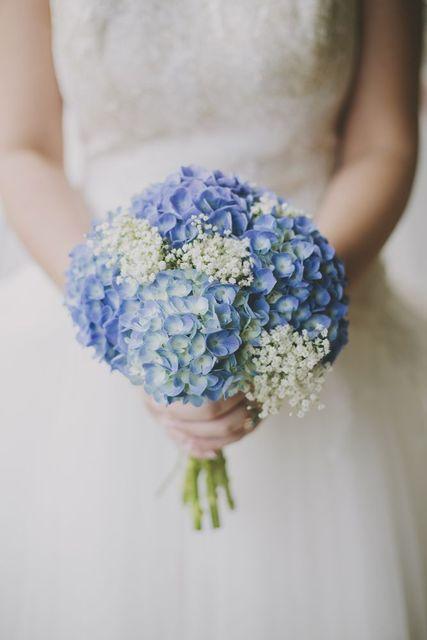 Cómo acertar con tu ramo de novia - LucíaSeCasa Shop (47901)