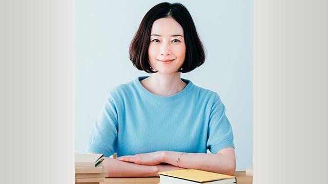 プレミアムトーク 原田知世|NHKあさイチ (48253)