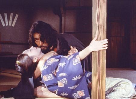 ツィゴイネルワイゼン (1980) - シネマトゥデイ (49220)
