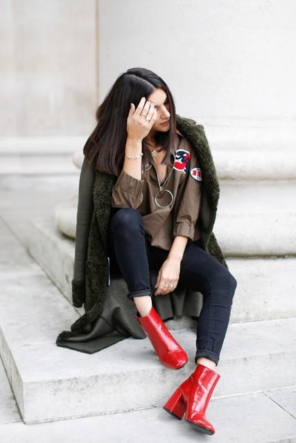 İKİNCİ EL Moda Rehberi - ModaCruz Blog (50834)