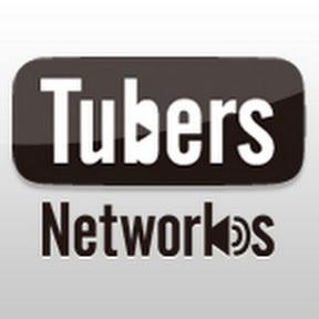 TubersNetwork