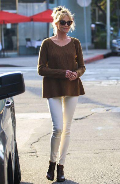 Celebrity street style (51364)