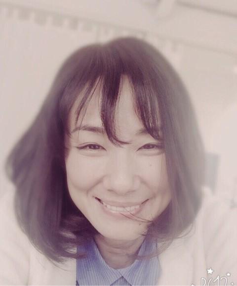 キャラクター解析。 | 吉田羊オフィシャルブログ「放牧日記」Powered by Ameba (51441)