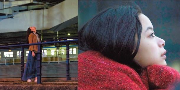 キャスト|映画『生きてるだけで、愛。』公式サイト 11/9(金)新宿ピカデリーほか全国ロードショー (51609)