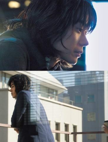 キャスト|映画『生きてるだけで、愛。』公式サイト 11/9(金)新宿ピカデリーほか全国ロードショー (51610)