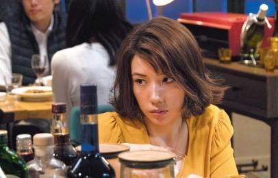キャスト|映画『生きてるだけで、愛。』公式サイト 11/9(金)新宿ピカデリーほか全国ロードショー (51633)