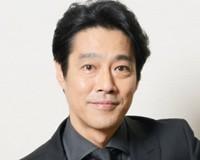 『神様はバリにいる』堤真一&尾野真千子 単独インタビュー - シネマトゥデイ (51886)