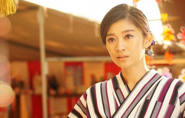 """春 on Instagram: """"#篠原涼子#大好き#actress#月9#民衆の敵#スタート#遅れます"""" (52021)"""