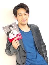 メディアツイート: 大谷亮平 STAFF(@ryohei_otani)さん | Twitter (52741)