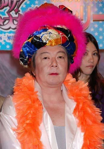 画像・写真 | 古田新太 | Pinterest | Laughter (52794)