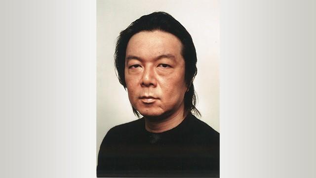 プレミアムトーク 古田新太|NHKあさイチ (52797)