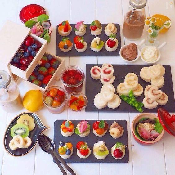 ロールサンドイッチでオープンサンド♡ | Recipe in 2019 | Morning | Pinterest | Food, Recipes and Sandwiches (53199)
