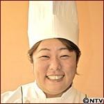 レシピの女王|日本テレビ (53702)