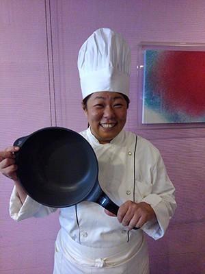 東京都渋谷区にて、食に関するイベントスペース「みゆらぼ」をオープン|五十嵐美幸オフィシャルウェブサイト (53703)
