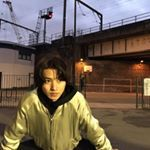 山﨑賢人 (@kentooyamazaki) • Instagram photos and videos (55813)