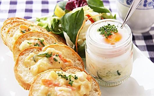 たまご料理レシピ|昭和鶏卵株式会社 (58080)