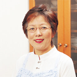 さけのムニエル レモンソース レシピ 河野 雅子さん|【みんなのきょうの料理】おいしいレシピや献立を探そう (58999)