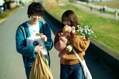 (c)『花束みたいな恋をした』製作委員会 (59916)
