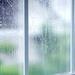 梅雨から初夏にオススメ!ヨガのポーズ&呼吸法 - 〜 オトナ女子 〜 綺麗になりたい!大人女子の為のまとめ サイト