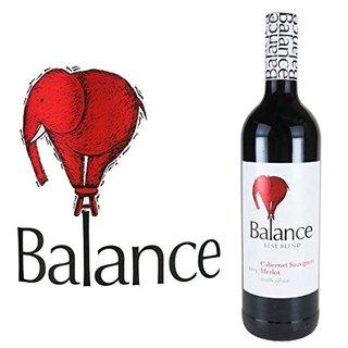 [南アフリカ産・赤ワイン・中重口] 熟したベリーやナッ...