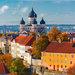 「いつかは住みたい」エストニアでの生活費