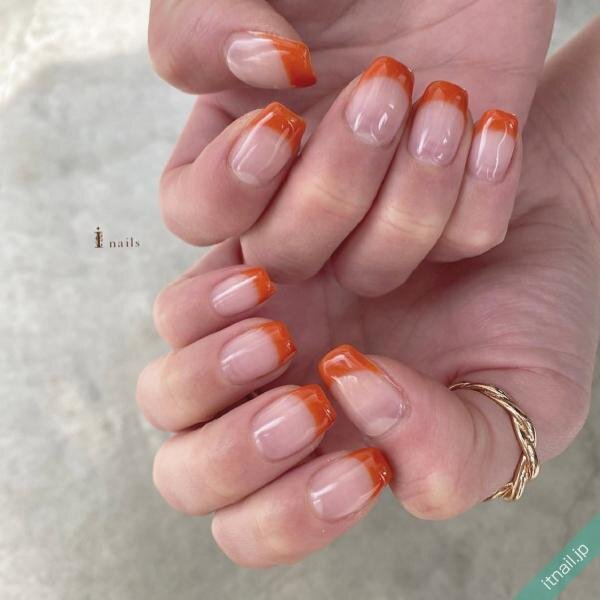 I nailsが投稿したネイルデザイン [photoid:I0096357] via Itnail Design (655404)