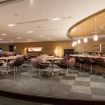 Flyer's Table 餐厅及咖啡厅