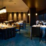 Ma Chere Mer 番所餐厅
