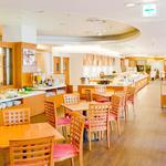 西南餐厅(Southwest)
